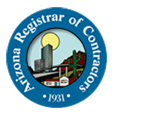 arizona-registrar-of-contractors