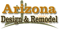 Arizona Design & Remodel
